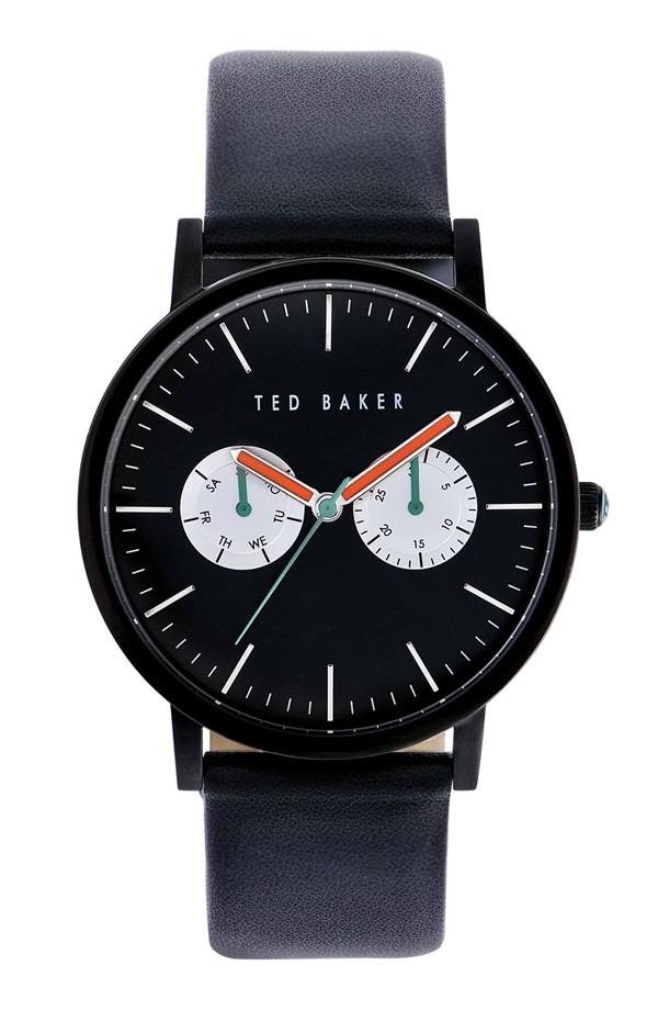 Ted Baker $155