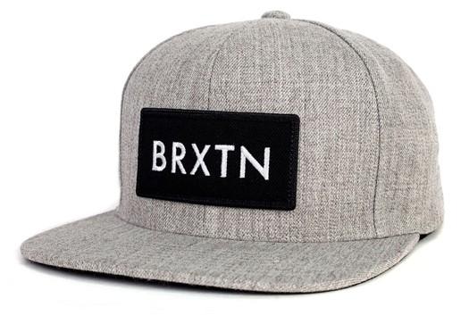 Brixton    $27.95