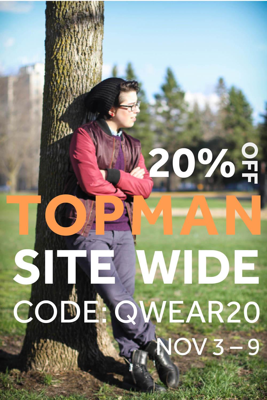 Topman Ad Nov 3 - 9.jpg