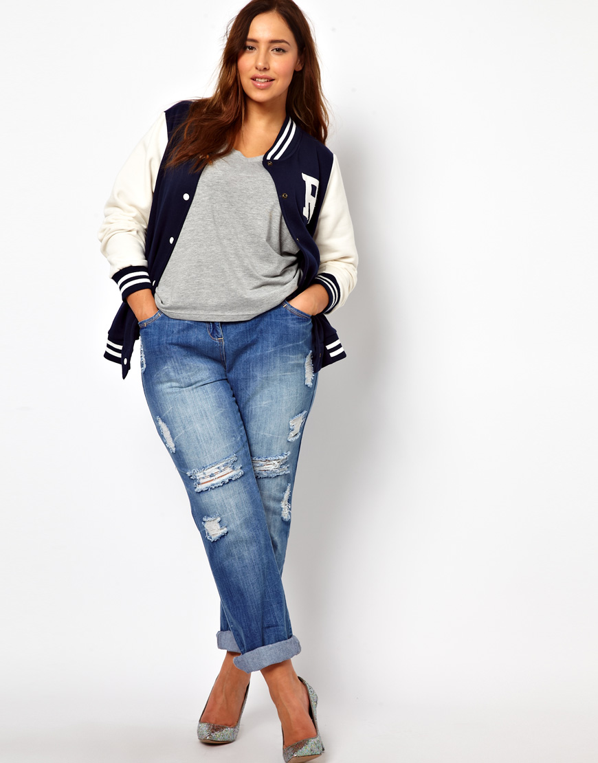 From: ASOS