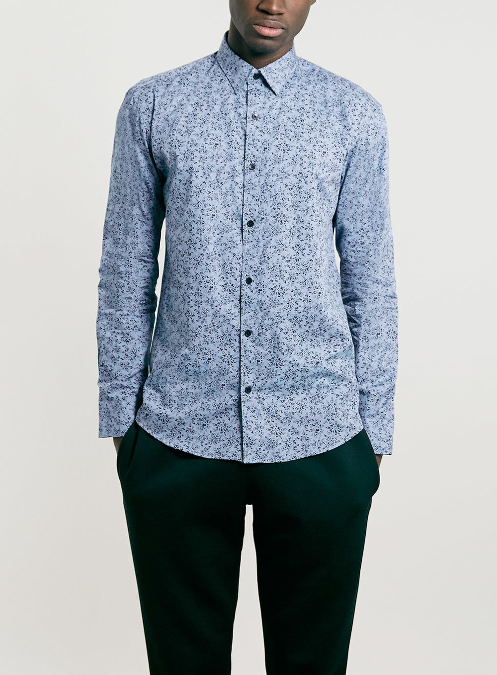Selected Homme (Topman)  $70