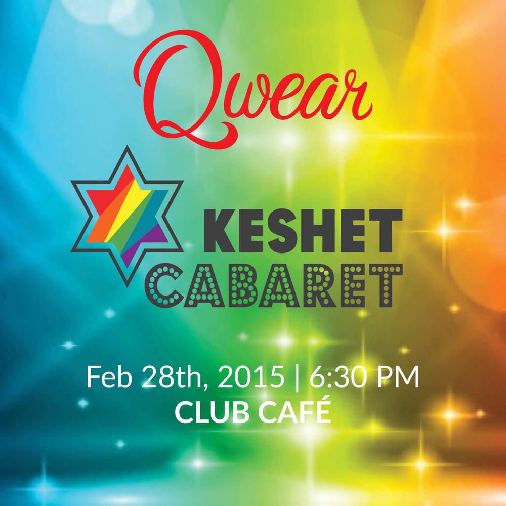 Qwear + Keshet Cabaret Square.jpg