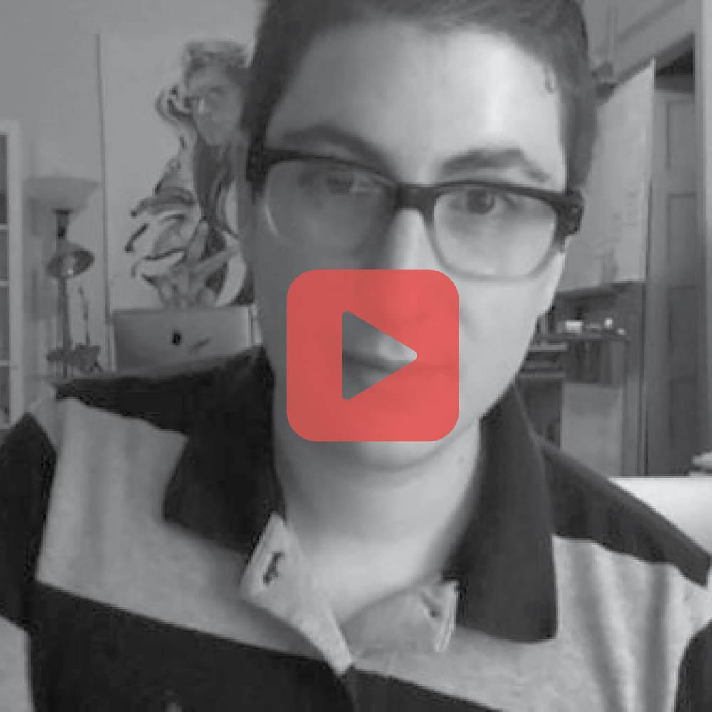 Video Square 2.jpg
