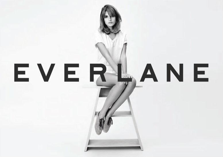 everlane_00.jpg