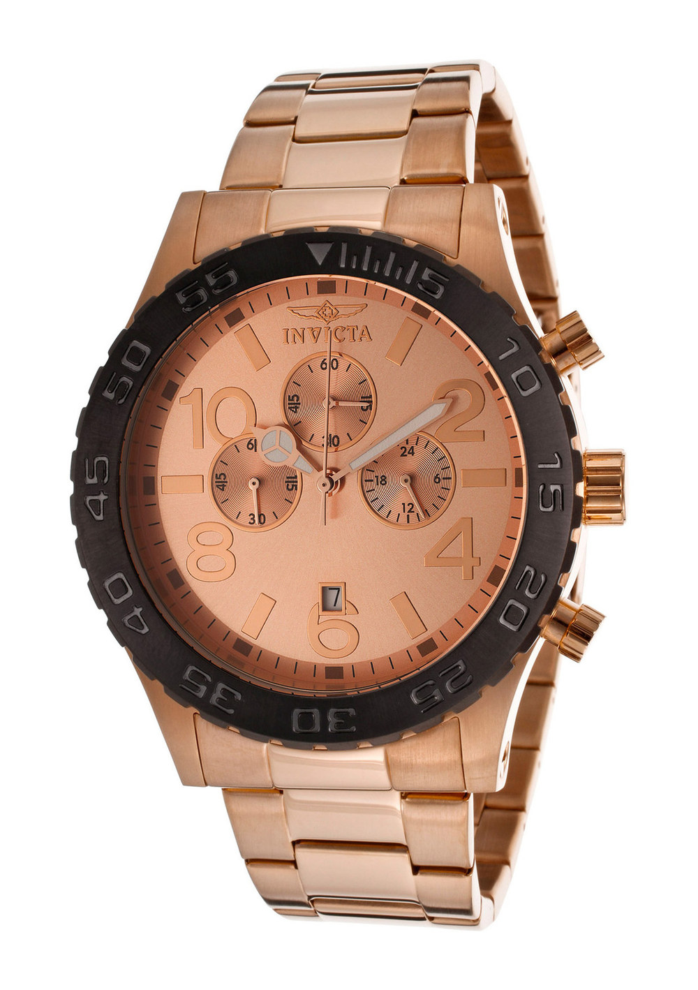 INVICTA Men's Specialty Chronograph Watch    was $595.00    NOW  $94.99
