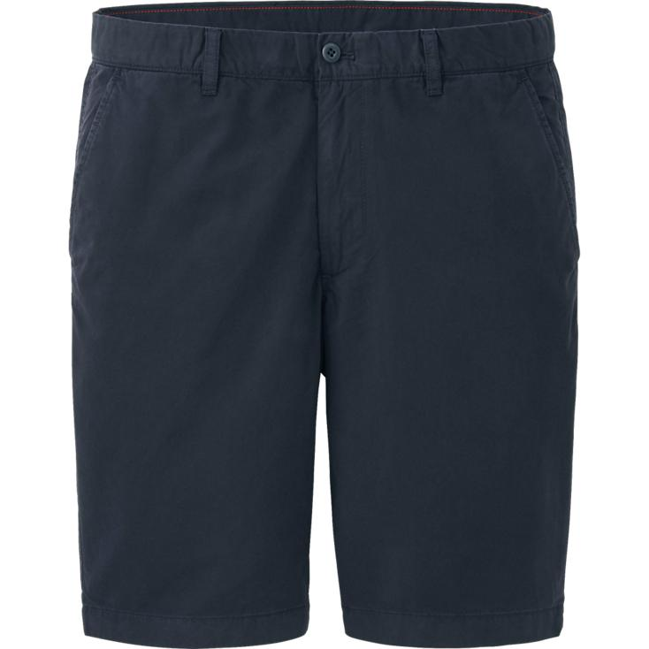 Uniqlo Men Chino Shorts, $19.90