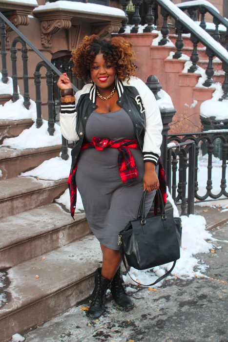 Qweary Incorporating Tomboy Clothing Into A Girly Wardrobe Qwear