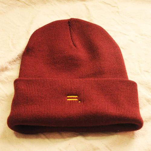 hat211+copy.jpg