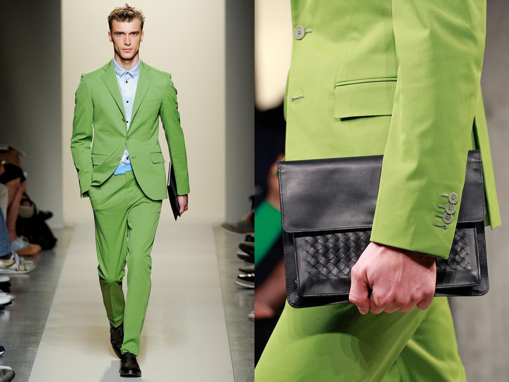 from: men-bags.com