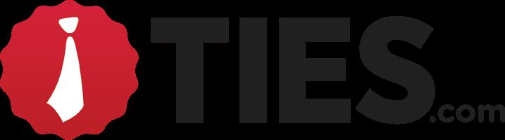 ties_logo.png