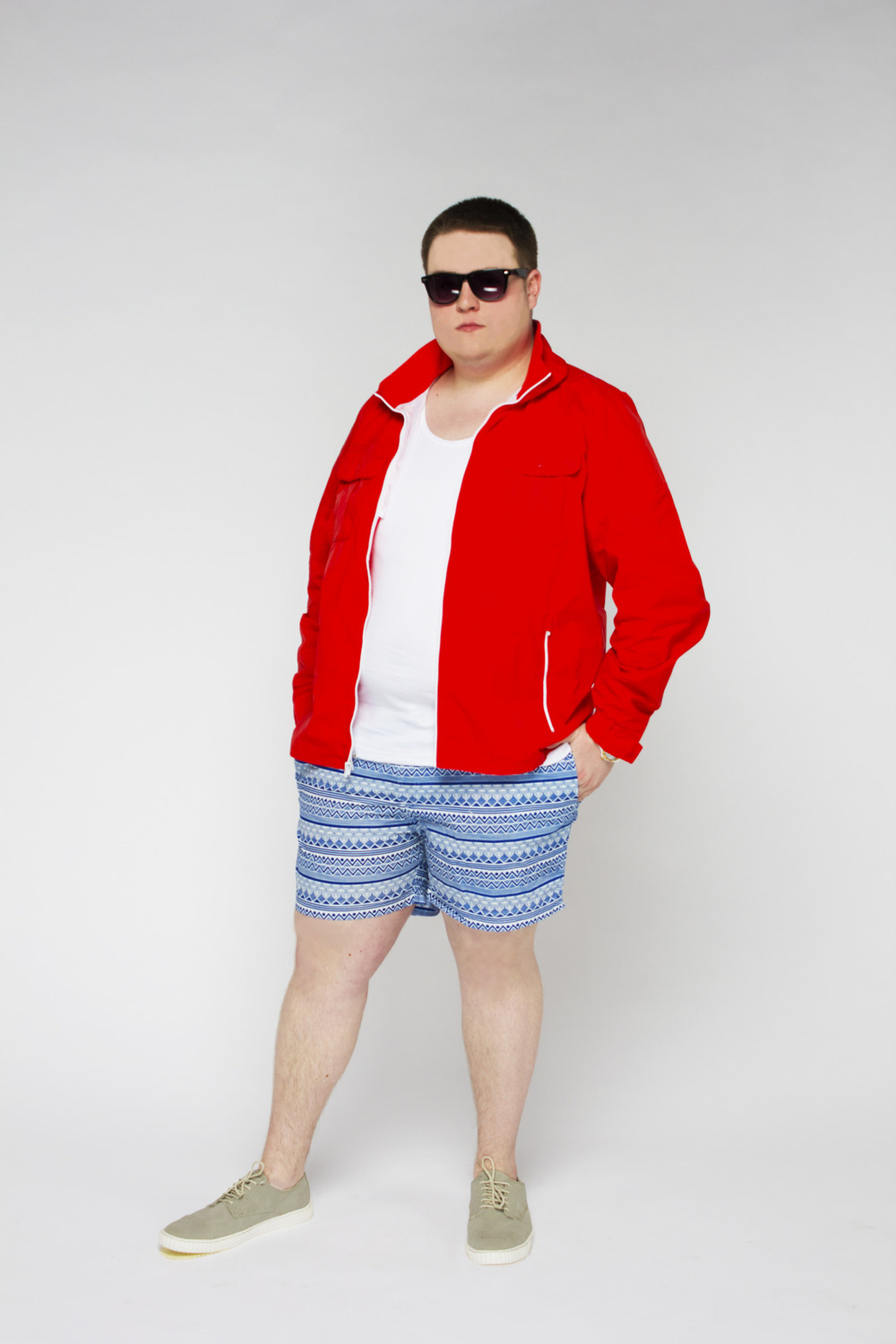 Plus Size Teen Clothing. Keep your style right on trend with plus size teen clothing. With many pieces to mix and match, you'll take your look to a whole new level.
