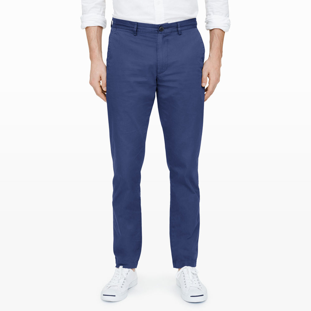 Lightweight Connor Chino $89.50