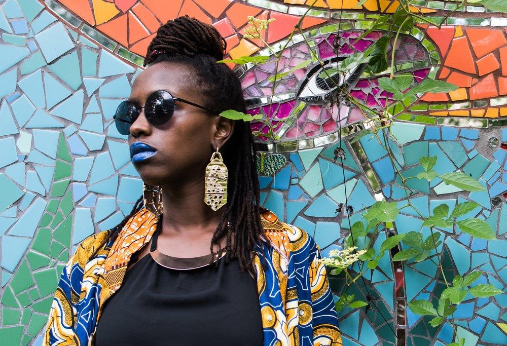 6b57c4c70c1d 14 Femmes of Color Whose Style We Adore — Qwear