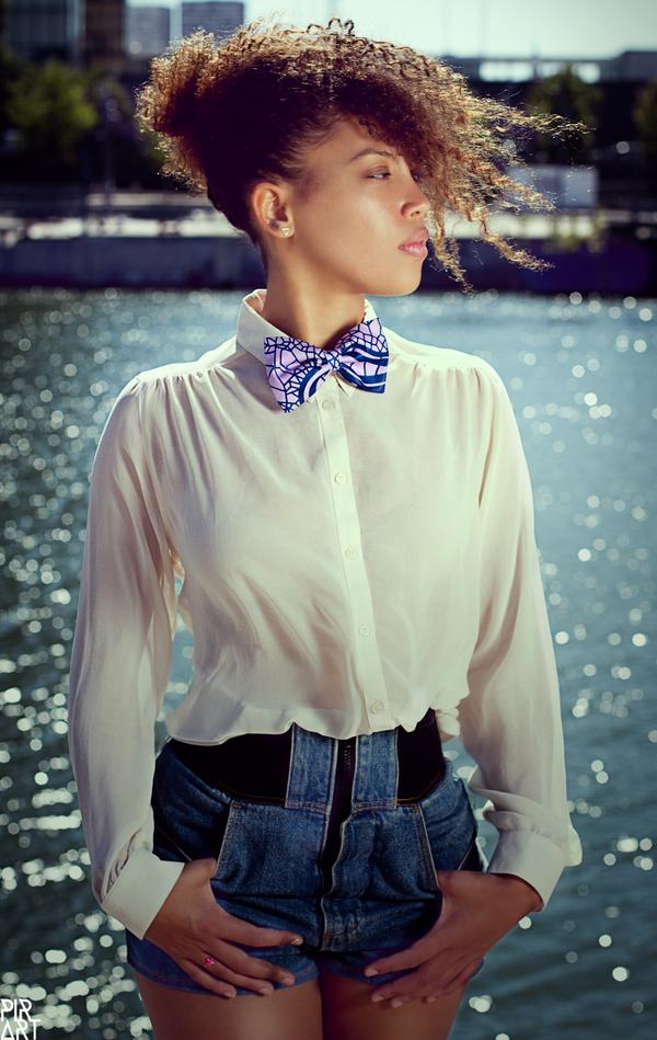 fashionpheeva.com