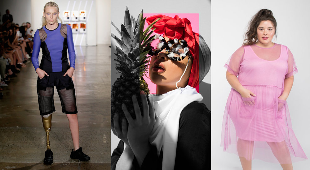 13 Queer Fashion Brands With Femme Leaning Styles Qwear Queer