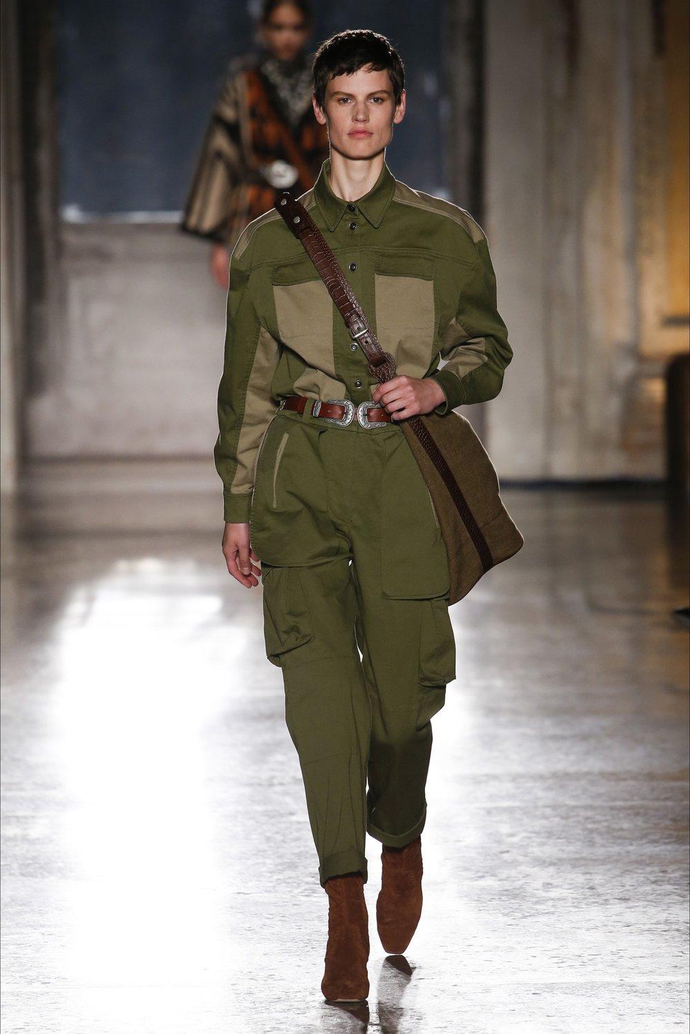 Pre-collezioni Primavera Estate 2019 Alberta Ferretti COLLEZIONE From  Vogue