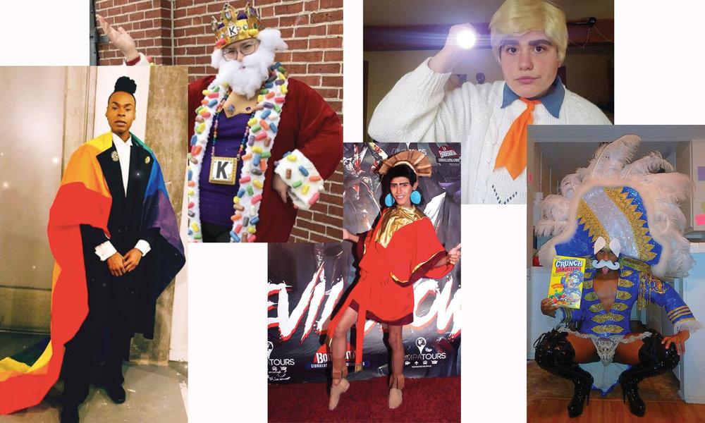 Qwear+Halloween+18+Winners+Cover.jpg