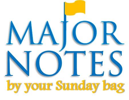 majornotes