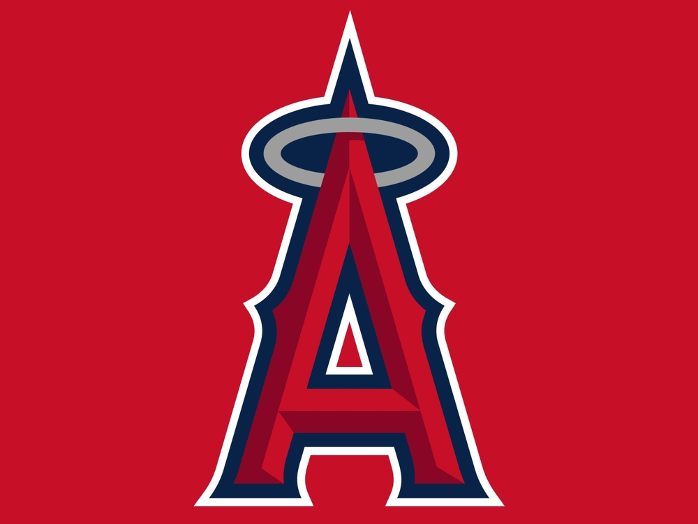 Anaheim_Angels.jpg