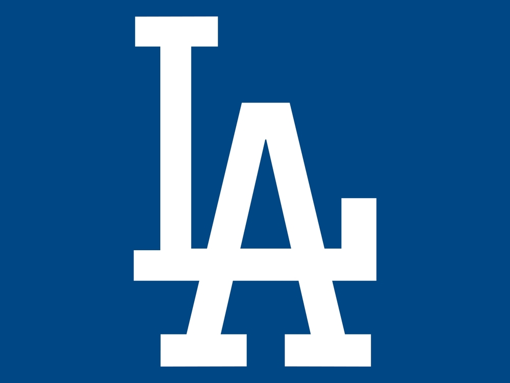 Los_Angeles_Dodgers5.jpg