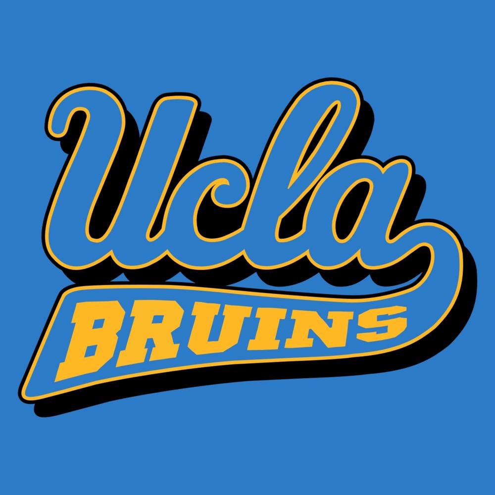 UCLA-Admissions.png
