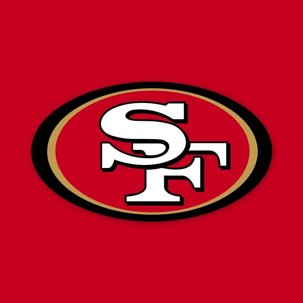 49ers-Logo-Red.jpg