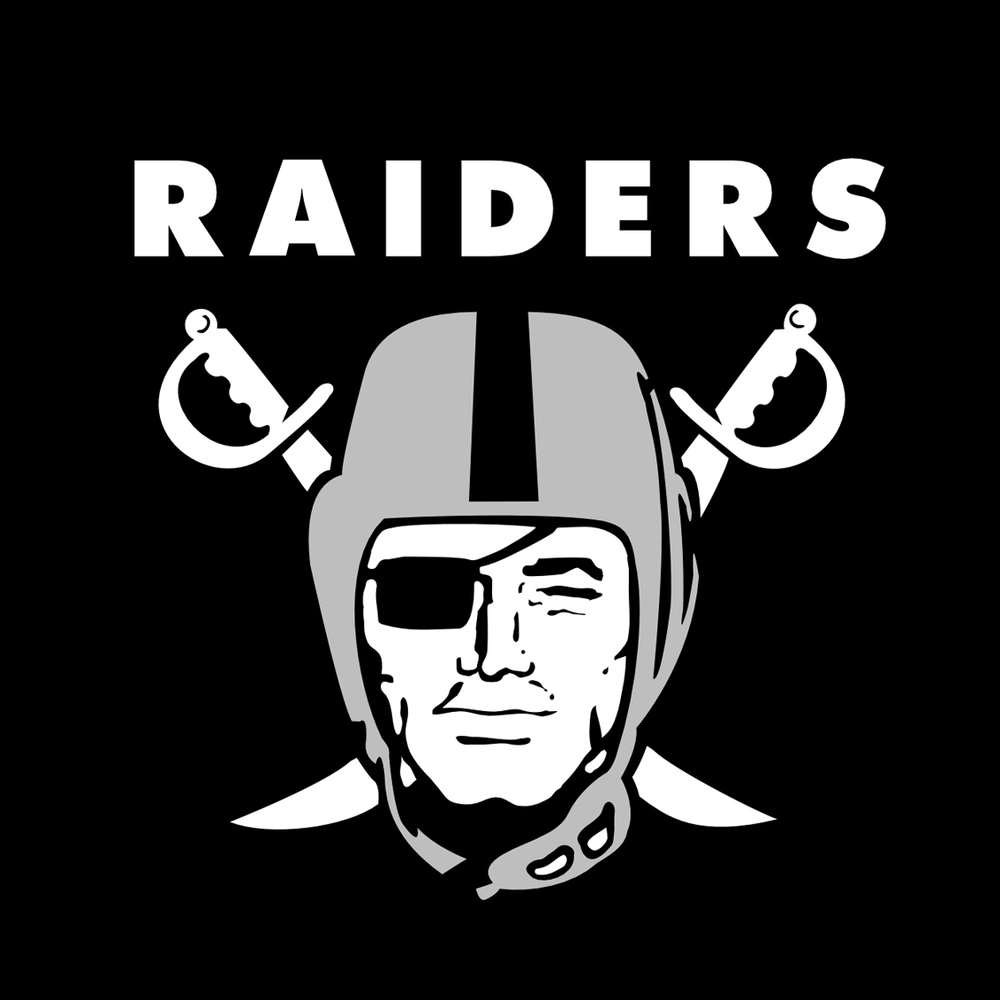 raiders-wp-2-1920.jpg