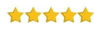 5 star reviews.jpg