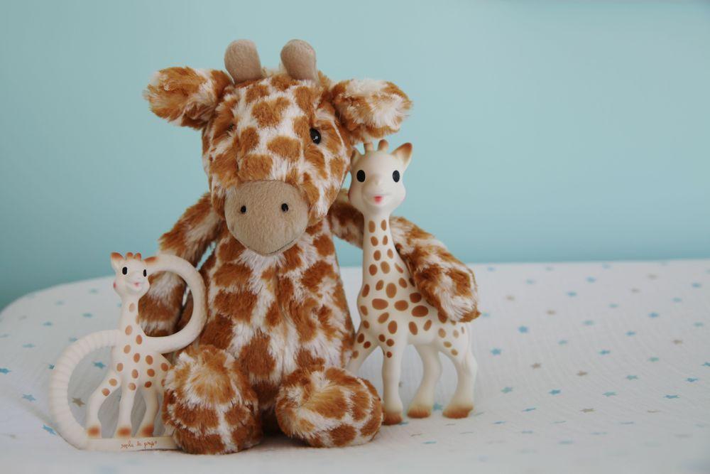 sj_giraffefriends.jpg