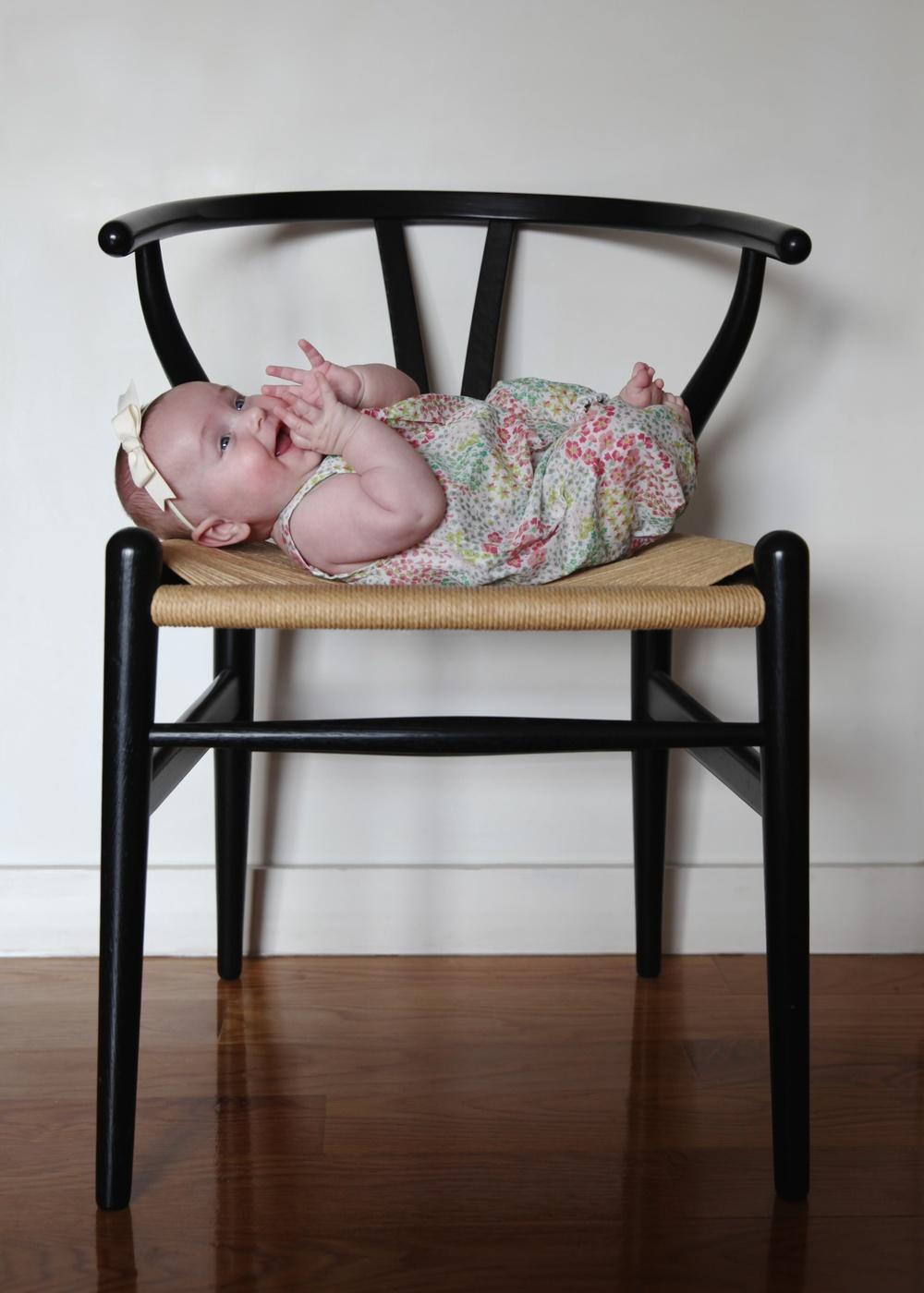 chair_sj_month3.jpg