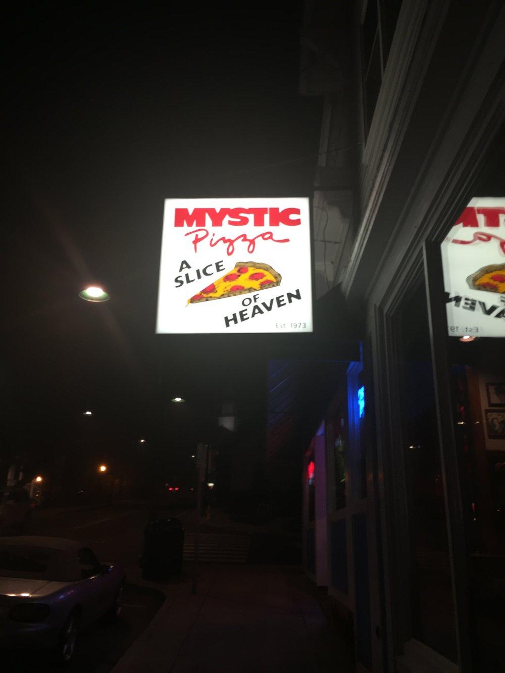 Mystic2017_6.JPG