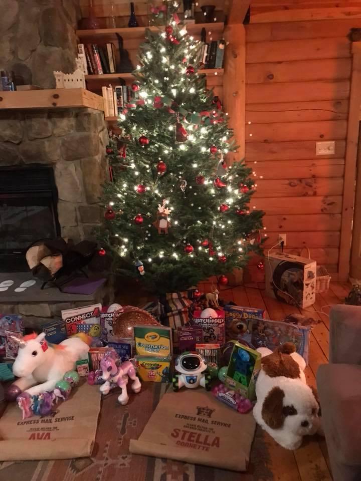 ChristmasSpread.jpg