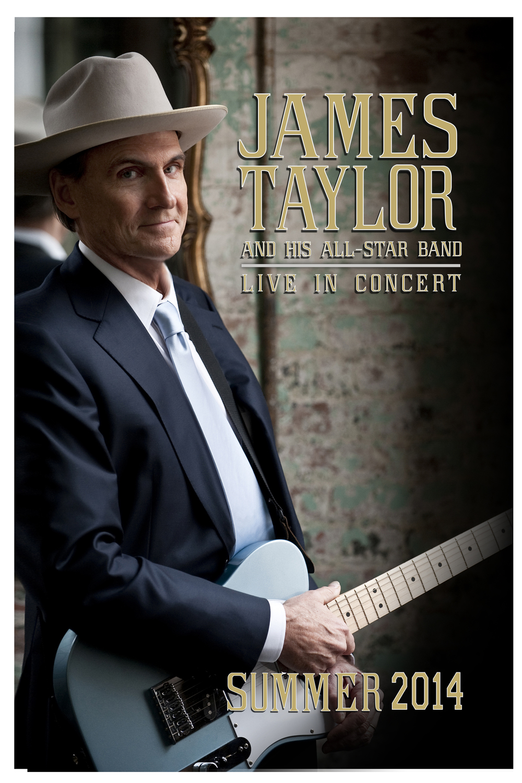 James Taylor COV LON.jpg