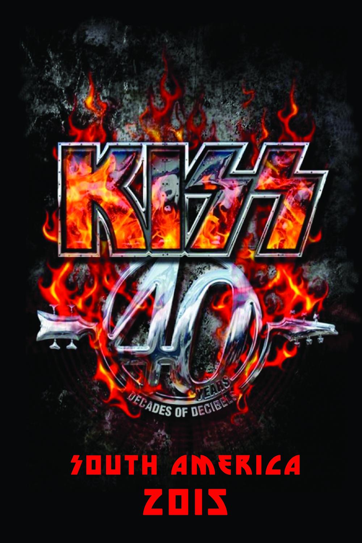 KISS 2015 COVER.jpg