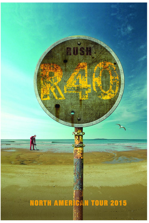 Rush CoverLON.jpg