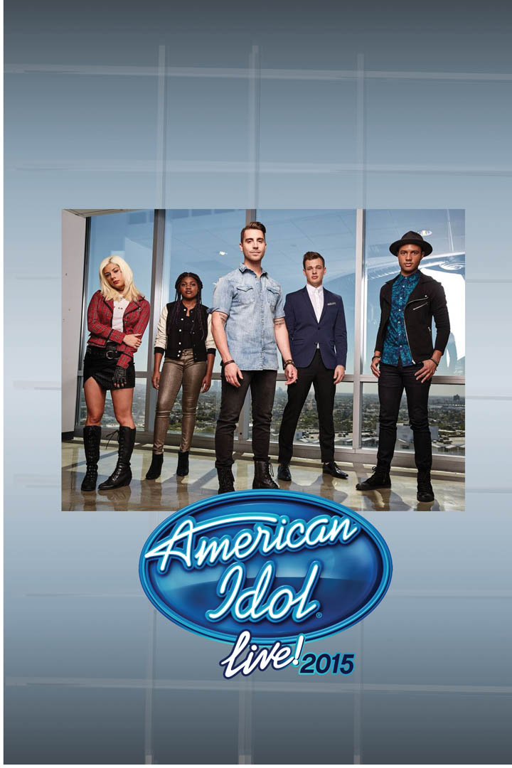 AM IDOL COVER.jpg