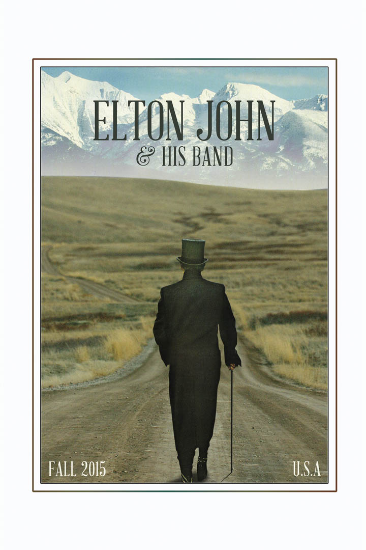 EJ Fall Tour Book Cover 2015.jpg