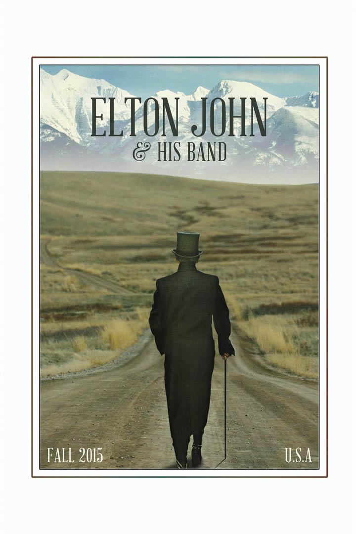EJ Fall Tour Book Cover 2015.jpg