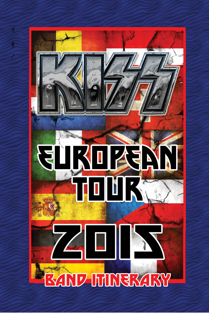 KISS BAND EUROPE COVER.jpg