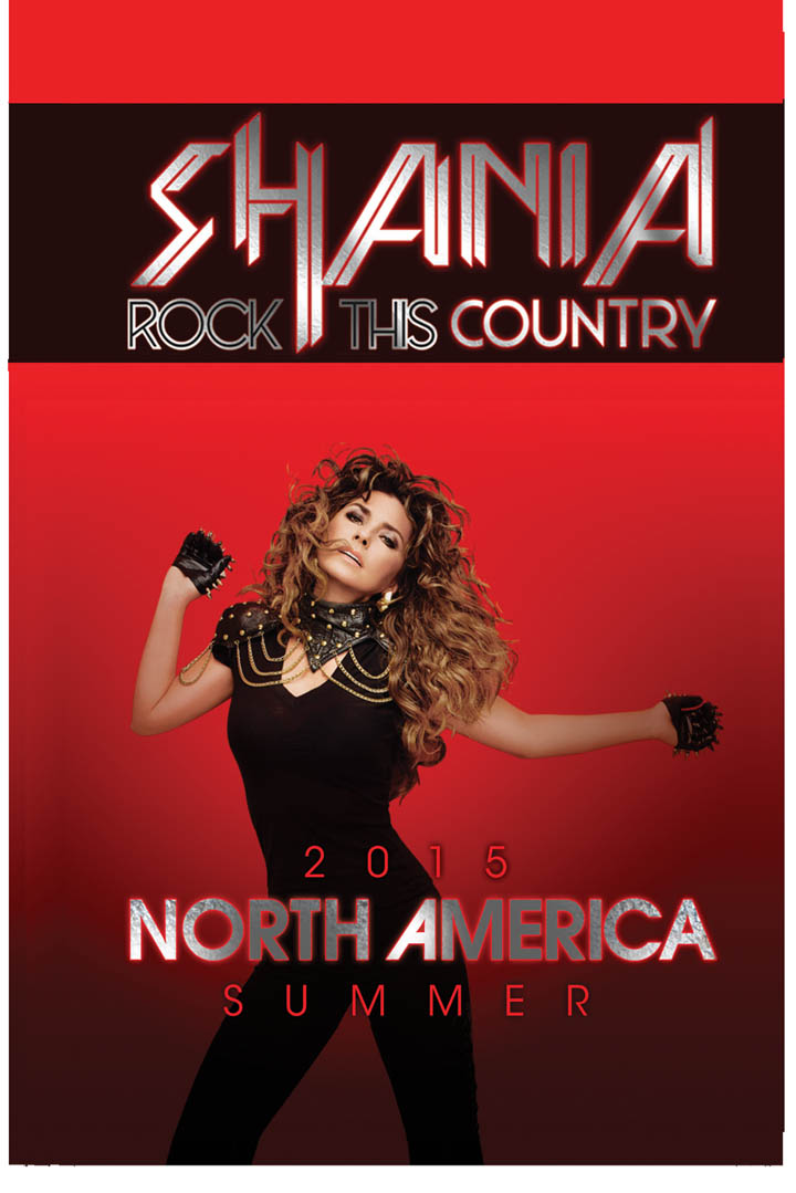 SHANIA COVER.jpg