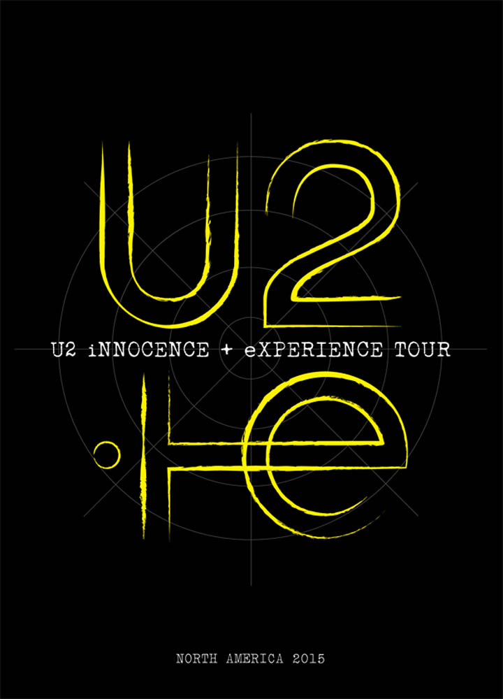 U2 COVER.jpg