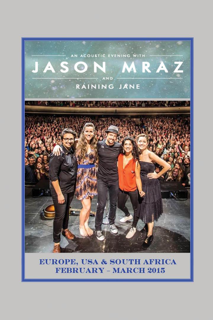 JASON COVER.jpg