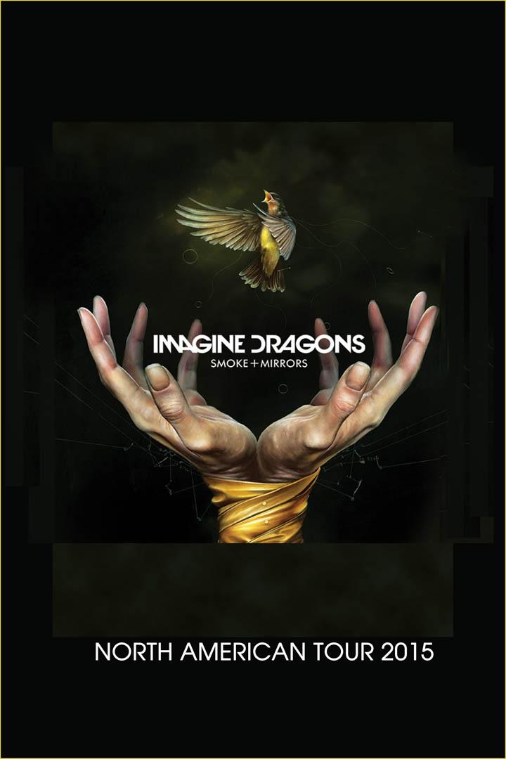 IMAGINE DRAGONS COVER.jpg