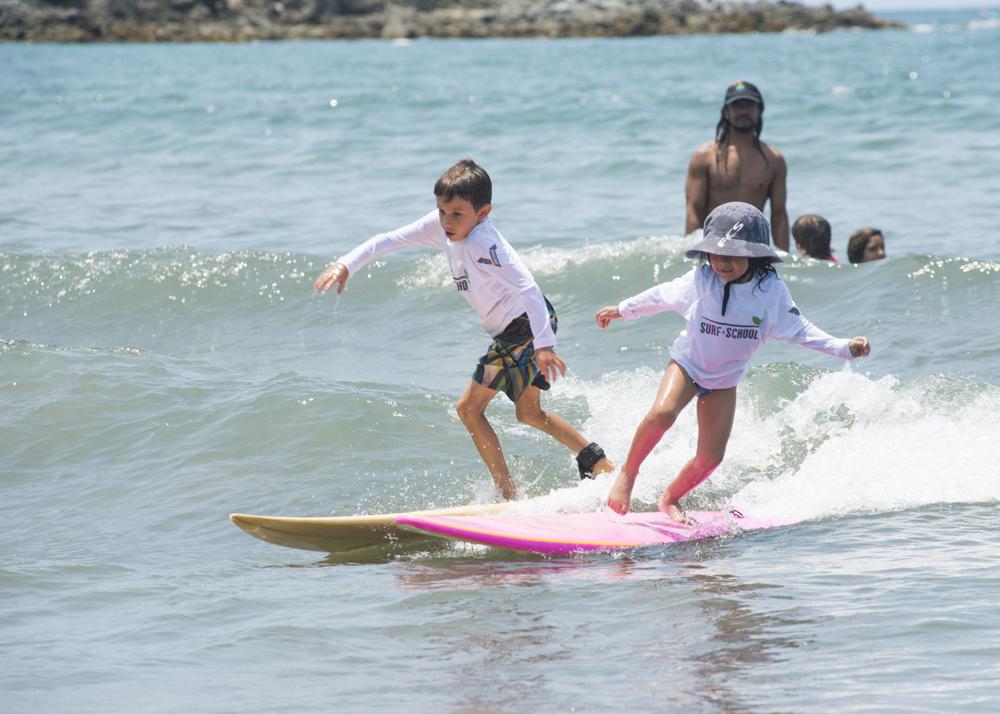 Surf_a_Thon027.jpg