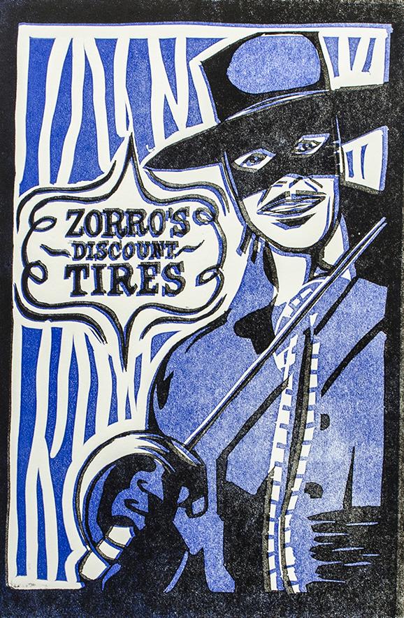 ZorrosDiscountTires.jpg