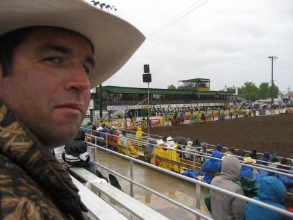 RB Rodeo Heff.JPG