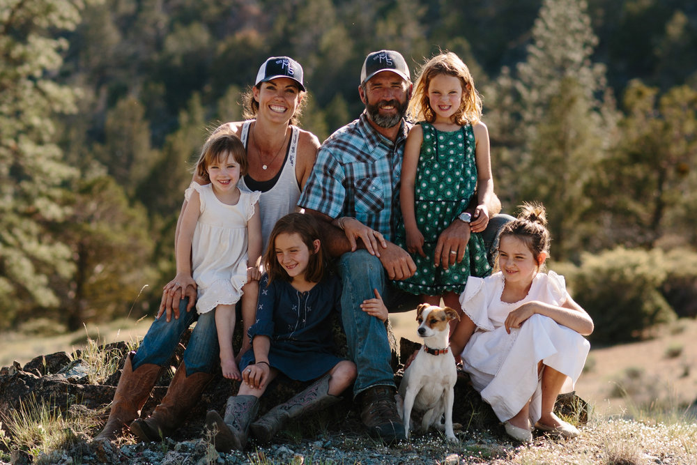 HEFFS joy fam photo on the hill qqq.jpg