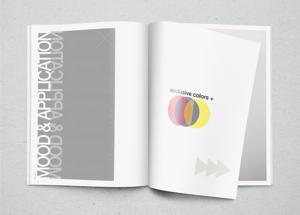 PARt_3Photorealistic Magazine MockUp.jpg