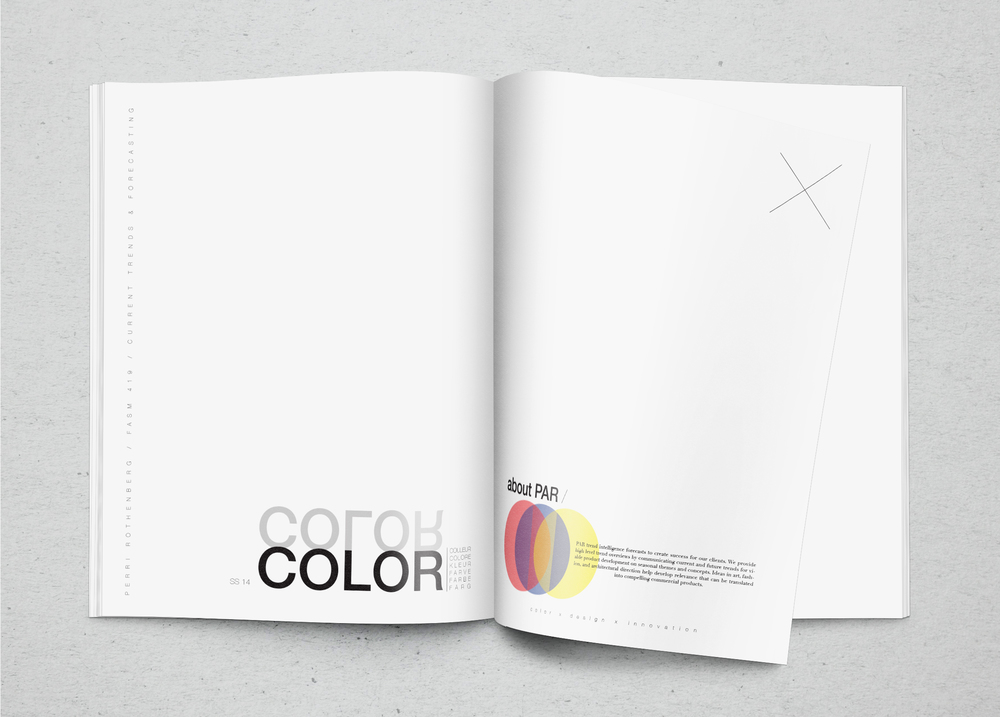 PARt_10Photorealistic Magazine MockUp.jpg