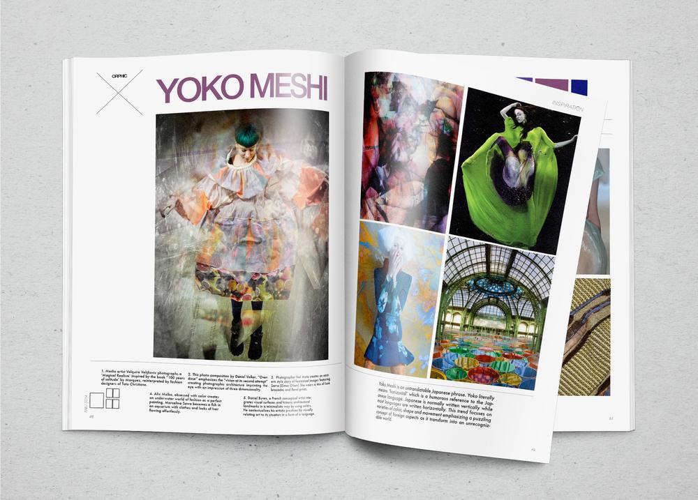 PARd_3Photorealistic Magazine MockUp.jpg